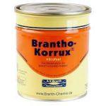 Brantho-Korrux 3 in 1 3/4 liter* Brantho-Korrux 3 in 1 3/4 liter