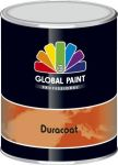 Global Paint Duracoat 1 Liter Wit