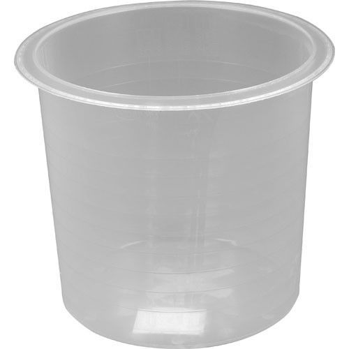gopaint kunststof inzetvaatje 25 liter