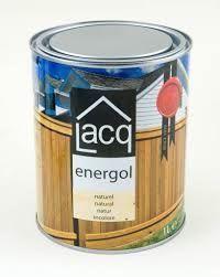 lacq energol 1 liter