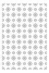 Marmorinotools Stencil 98539 60*90
