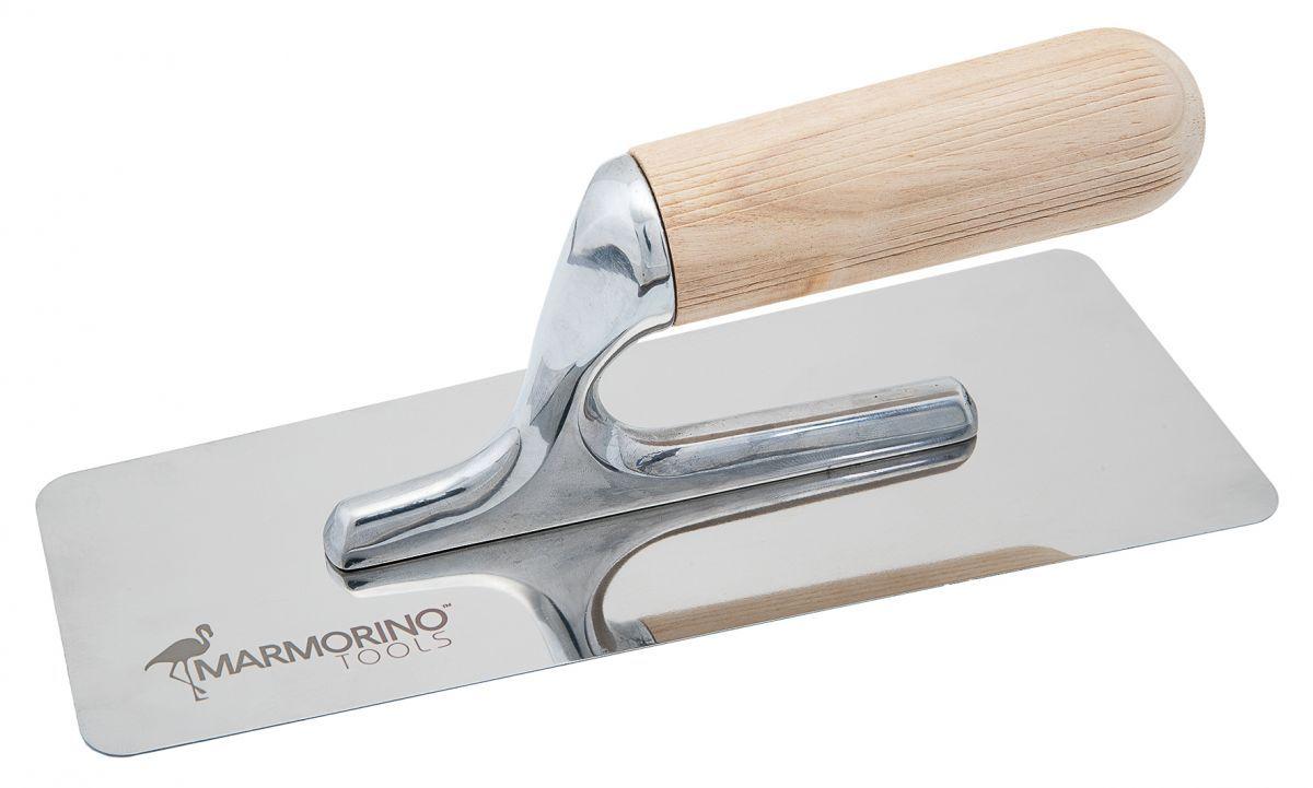 marmorinotools stillight top 200 x 80 x 03 extra flexibel