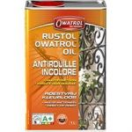 Owatrol Olie 0,5 Liter