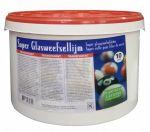 Super Glasweefsellijm 10 liter